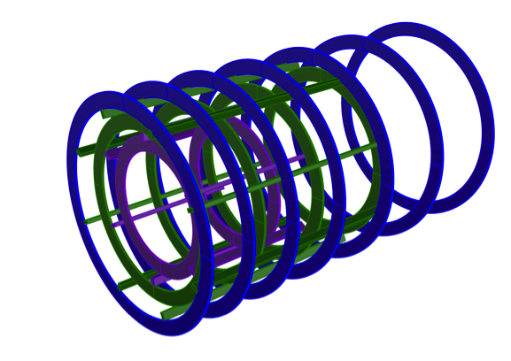 2013-11-OpenRings3D-simple.png