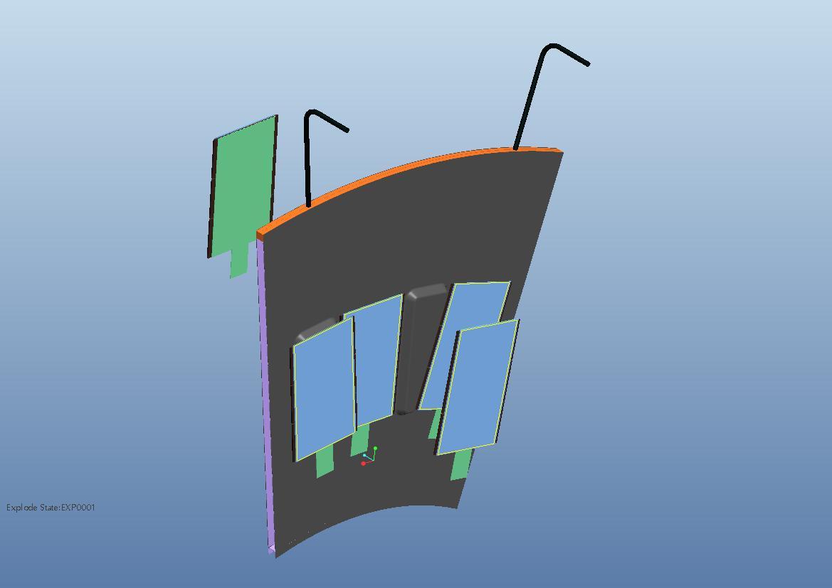 2013-02-08_3_Back-one-module-off.jpg