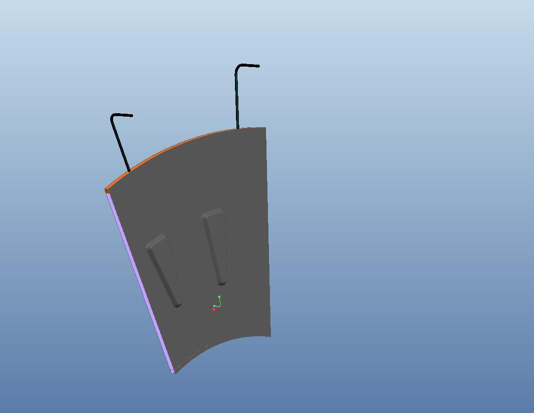 2013-02-08_6_Back-no-modules.jpg